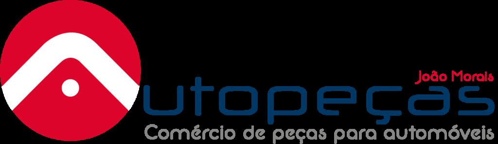 Auto Peças Joaõ Morais - logo